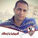 Eldsoky Mansour