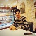 Wasfi Al Shorman