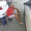 Mourad Mat