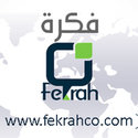 Fekrah Yass
