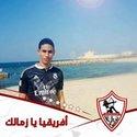 Mohamed Abd El-Hameed