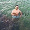 Ayoub Chtioui