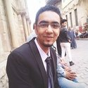 Mohamed Elmoniem