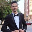 Hassan Banat