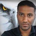 Amer Jamal