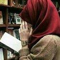 Hanan Amira