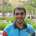 Samer Nady