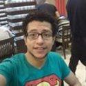 Amr Raphat