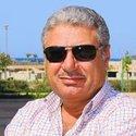 Emad Kassem