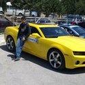 Ihab Mansour