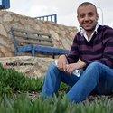 Ahmad Odeh