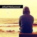 Jehad Mohammed