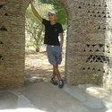 Yassine Boumdil