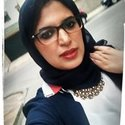 Khadija Amarki