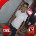 Mahmoud Naggar
