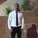 Waleed Shawky