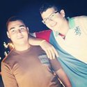 Ahmed El Gamal