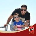 Wael Sokar