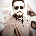 Shah Fahad