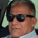 Ibrahim Elayan