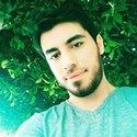Abo Jawad Ch