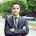 Ahmed Alhaj Ahmed
