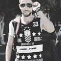 Mohammed L Dwaik