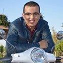 Ahmed Msafri