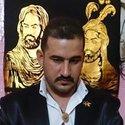 وسام عبدالكريم العيداني