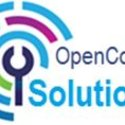 OpenCode Soluations