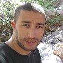 Jamal Bouzar