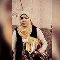 Doaa Eldeeb