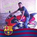 Mohamed Brayh