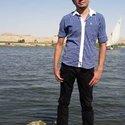 محمد مصطفي