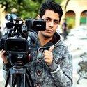 Makhloufi Bouazza