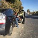 Moayad Mansour