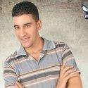 Ahmed Bn Abdallah