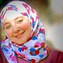 Asmaa Sayyed