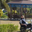 Sajad Jalal Alsharaa