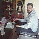 Sameh El-Desoki