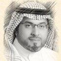Abu Abdullah Al-Hajji