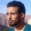 Mustafa Bouhouch