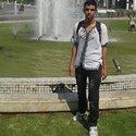 Elarfaoui Mohamed