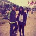 Marouane Khalid