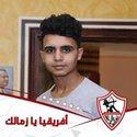 Yousef Badawy