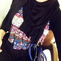 Omayma Alkam