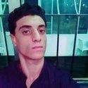 Mohamed Amine Dridi