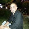 Abdullah Al-fahdawi