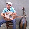 Mohamed Abdsamed