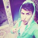 Ahmed Ell
